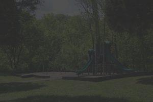 MSMC Parks Mt Sterling Kentucky