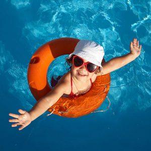 MSMC Parks Pool and Aquatics