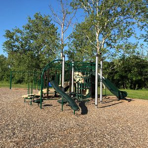 MSMC Parks and Recreation