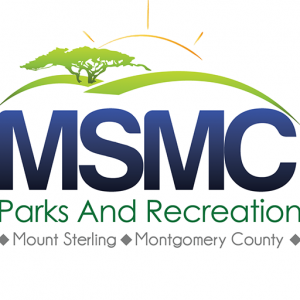 Mt Sterling Montgomery County Parks and Recreation