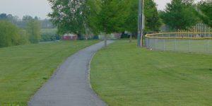 MSMC Parks COVID-19 Sports update