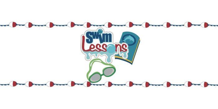MSMC Parks Swim Lessons
