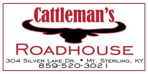 Cattlemans Roadhouse