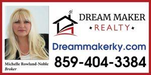 Dream Maker Realty