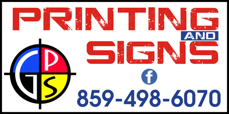 Gateway Printing and Signs