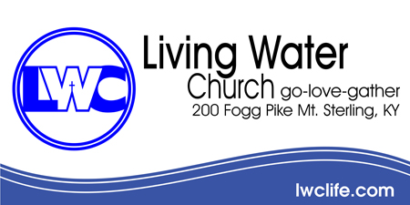 Living Water Church