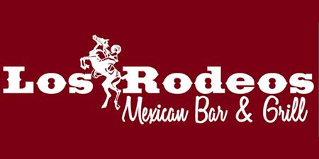 Los Rodeos