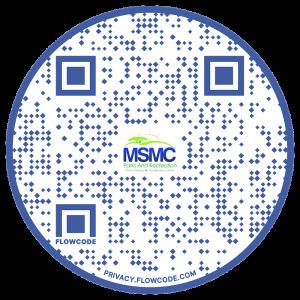 MSMC Parks Survey