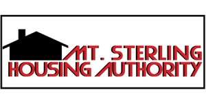 Mt Sterling Housing Authority