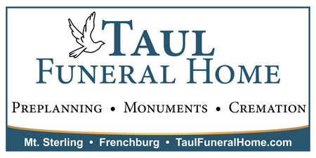 Taul Funeral Home