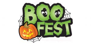 Boofest Mount Sterling Montgomery County Parks and Recreation